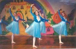 recital15fin