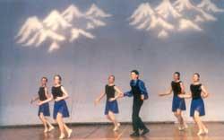 recital28fin