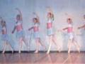 recital12fin