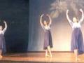 recital14fin