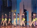 recital25fin