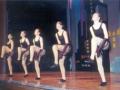 recital26fin