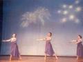 recital13fin