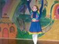 recital1fin