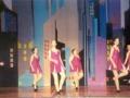 recital24fin