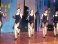 recital27fin