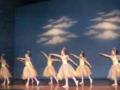 recital8fin